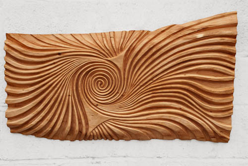 Relief wood carving plans diy free download shaker night